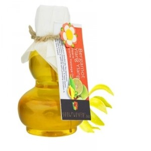 massage oil for sensual massage