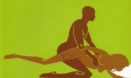 The elephant posture 2