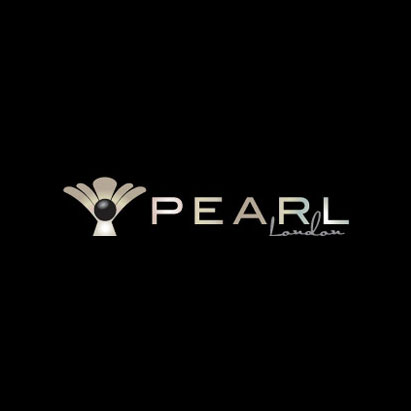 pearl massage London