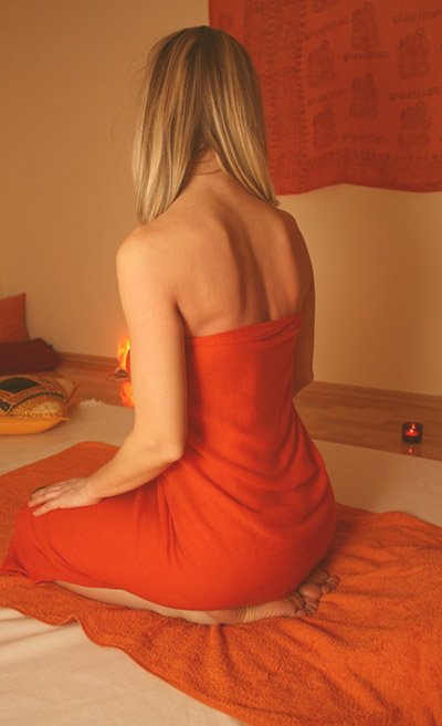 tantric massage goddess