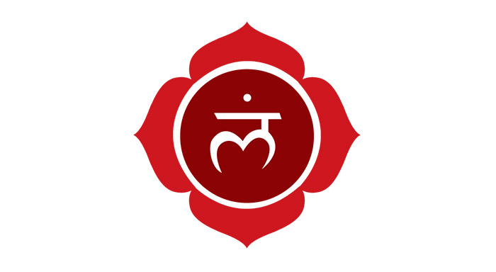 First Chakra: Root