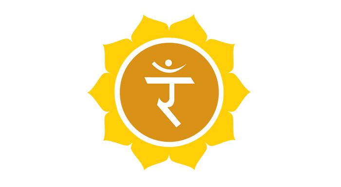 Third Chakra: Solar Plexus