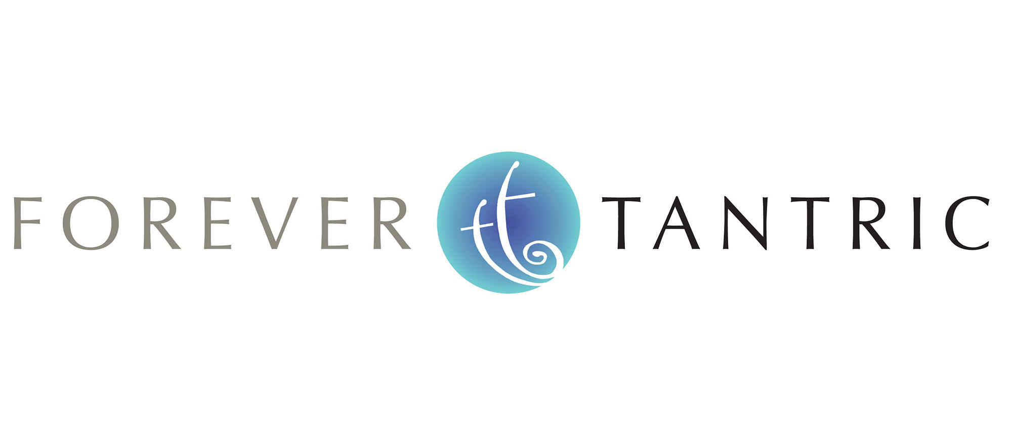 Forever Tantric Massage London